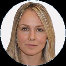 Ms. Anna Katz Lead – Contracts