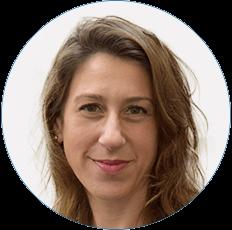 Renana Ofan, Ph.D COO